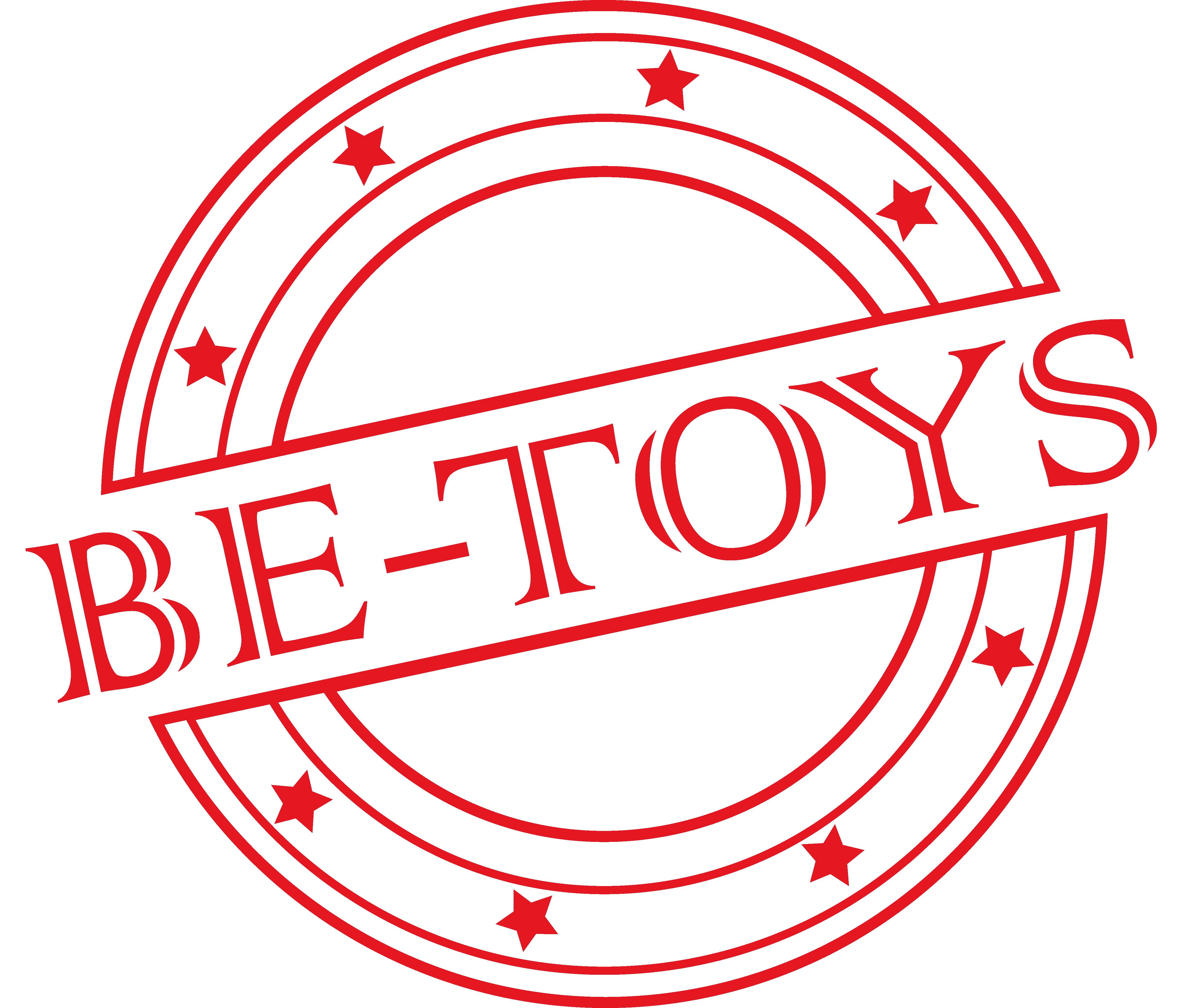 be-toys-Logo