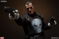 Preview: Marvel Comics Actionfigur 1/6 The Punisher 30 cm