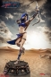 Mobile Preview: Narama Huntress of Men 1:6 Scale Figur ARH | PHICEN | TBLeague