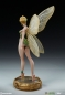 Preview: Fairytale Fantasies Collection Statue Tinkerbell 30 cm