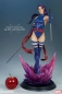 Mobile Preview: Marvel Comics Premium Format Figur Psylocke 55 cm