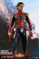 Preview: Avengers Infinity War Movie Masterpiece Actionfigur 1/6 Iron Spider 28 cm