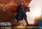Preview: Avengers Infinity War Movie Masterpiece Actionfigur 1/6 Doctor Strange 31 cm