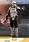 Preview: Star Wars Solo Movie Masterpiece Actionfigur 1/6 Patrol Trooper 30 cm