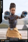 Preview: Black Panther Movie Masterpiece Actionfigur 1/6 Shuri 29 cm