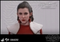 Preview: Star Wars Episode V Movie Masterpiece Actionfigur 1/6 Prinzessin Leia Bespin 27 cm