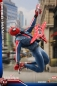 Mobile Preview: Marvel's Spider-Man Video Game Masterpiece Actionfigur 1/6 Spider-Punk 30 cm