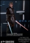 Preview: Star Wars Episode III Movie Masterpiece Actionfigur 1/6 Anakin Skywalker 31 cm