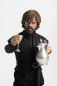 Preview: |threezero - Game of Thrones - Tyrion Lannister