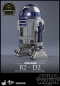 Preview: HOT TOYS - Star Wars Episode VII Movie Masterpiece 1/6 - R2-D2