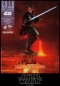 Preview: Star Wars Episode III MMS Actionfigur 1/6 Anakin Skywalker Dark Side 2018 Toy Fair Exclusive 31 cm