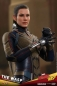 Preview: HOT TOYS | Ant-Man & The Wasp Movie Masterpiece Actionfigur 1/6 The Wasp 29 cm