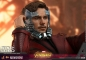 Preview: HOT TOYS | Avengers: Infinity War Movie Masterpiece Actionfigur 1/6 Star-Lord 31 cm