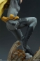 Preview: DC Comics Premium Format Figur Batgirl 53 cm |SIDESHOW COLLECTIBLES