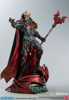 Masters of the Universe  - Hordak