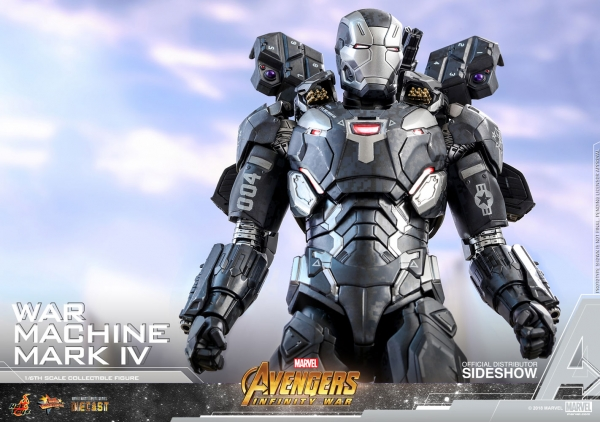 HOTTOYS | SIDESHOW | ANIME | MANGA | SHOP | ONLINE SHOP